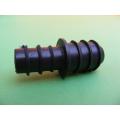 20x16 mm Düşürücü Nipel