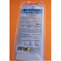 Bks Blue- Yapışkanlı Mavi Tuzak