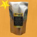 Evsera-3 Full 100 gram