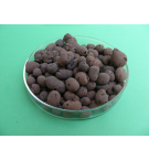 İthal Hydroton (Hidroton) 1 litre