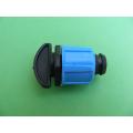 16 mm Kilitli Kör Tapa (Sonlandırıcı)