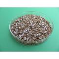 Vermikülit (Topraksız Tarım Malzemesi)