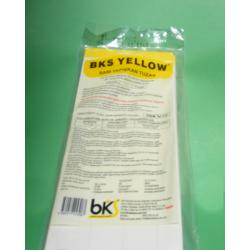 Bks Yellow - Sarı Yapışkanlı Tuzak