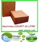 KOKOPİT 60L