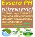 Evsera PH DÜZENLEYİCİ 500 CC