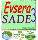 Evsera 3 SADE