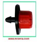 Basınç Ayarlı Damlatıcı 0-70 litre/saat