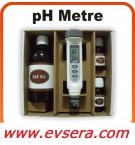 PH Metre SETİ
