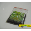 Evsera Mini Bitki Tohumları